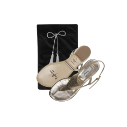 Reflet Virginie Sandals